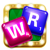 Word Club: Word Puzzle Game Android APK Download Free By AI GAMES FZ