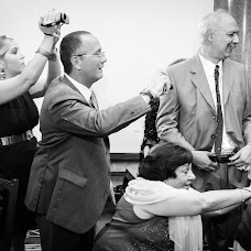 Wedding photographer Mara Cattaneo (maracattaneo). Photo of 27.03.2014