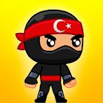 Ninja Hero Türk icon