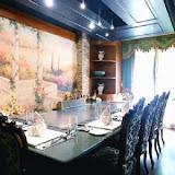 豐饡鐵板燒餐廳