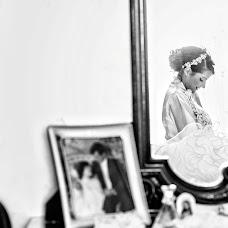 Fotografo di matrimoni Dino Sidoti (dinosidoti). Foto del 05.09.2017