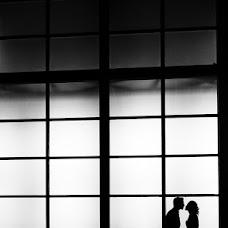 Wedding photographer Peter van der Lingen (petervanderling). Photo of 26.01.2014
