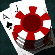 IamBankers - Casino in Pocket