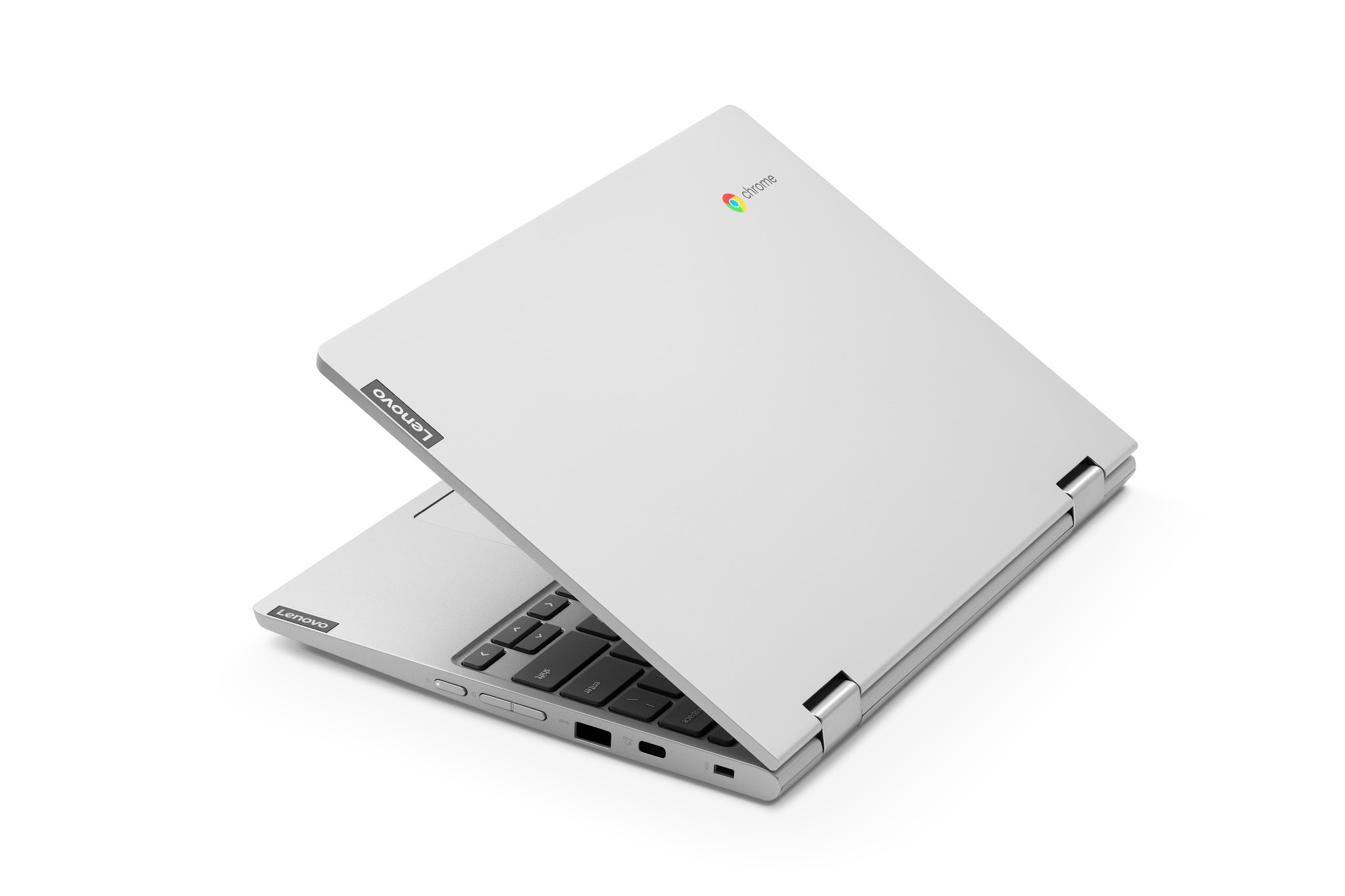 Lenovo Chromebook C340-11 - photo 14