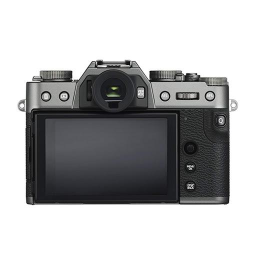 Fujifilm X-T30 18-55mm Kit_CharcoalSilver_3.jpg