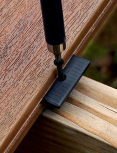 pull up decking boards