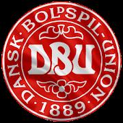 Denmark team Wallpaper- world cup 2018