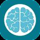 Brain Point APK