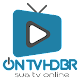ONTV HDBR para PC Windows