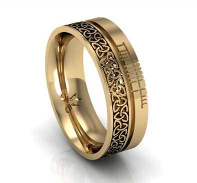 Wedding Ring Design Wedding Design Ideas