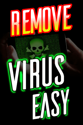 Remove Free Virus From My Mobile Antivirus Guide 1.0 screenshots 2