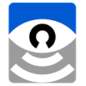 Alarmhandler icon