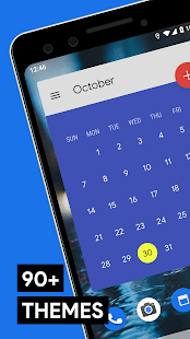 22 Best Free Android Widgets (November 2019)