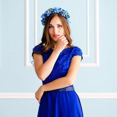 Wedding photographer Marina Schur (Maryna). Photo of 20.08.2016
