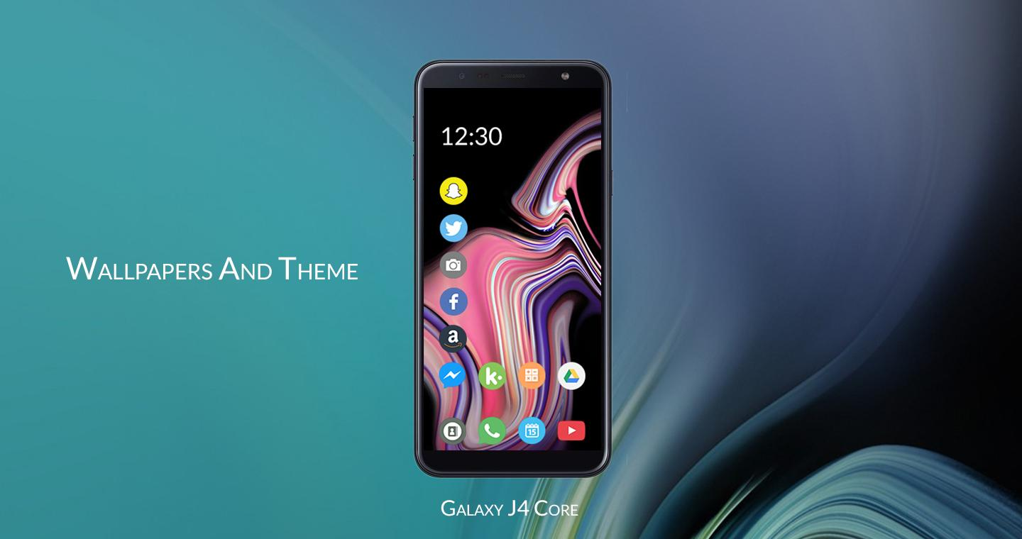 Theme For Samsung Galaxy J4 Core 1 0 8 Apk Download Yesthemes Samsung Galaxy J4 Galaxyj4 Core Galaxycore Galaxyphone Wallpaper Launcher Theme Apk Free