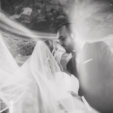 Wedding photographer Jacek Kawecki (JacekKawecki). Photo of 01.02.2017
