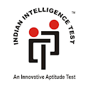 Indian Intelligence Test