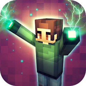 Fantasy craft quest for magic app report on mobile action for Good craft 2 play store