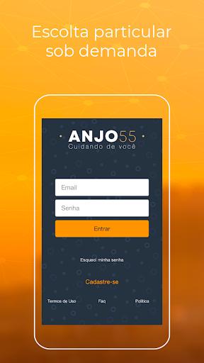 Anjo 55 1.4.1077 screenshots 1
