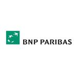 BNP-client-bloom-at-work