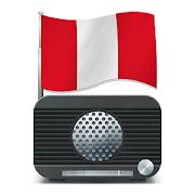 Radio Peru: FM Radio, Online Radio, Internet Radio