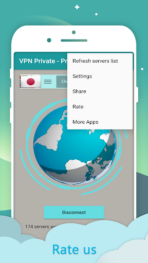 G pro unlimited vpn apk | Touch VPN PRO  2019-02-28