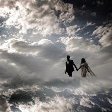 Photographe de mariage Kemran Shiraliev (kemran). Photo du 31.07.2018