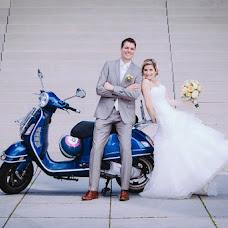 Wedding photographer Slava Trusevich (trusevich). Photo of 15.08.2013