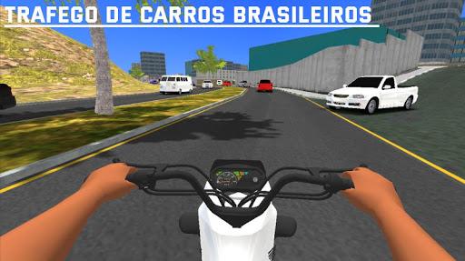 Elite Motos 2 screenshots 5