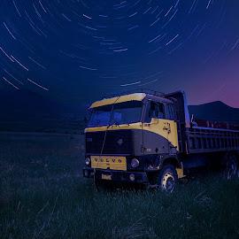 by Χρήστος Λαμπριανίδης - Transportation Automobiles