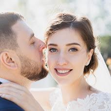 Wedding photographer Yuliya Avdyusheva (avdusheva). Photo of 04.06.2018
