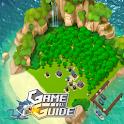 Guide Boom Beach icon
