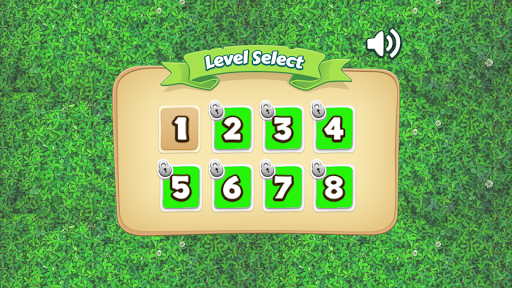 玩免費解謎APP|下載数学視覚的記憶の子供たち app不用錢|硬是要APP