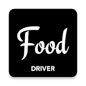 Food Driver