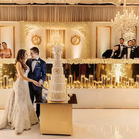 Wedding photographer Stephanie Kindermann (StephKindermann). Photo of 19.06.2018