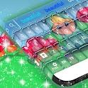 Chibi -Tastatur icon