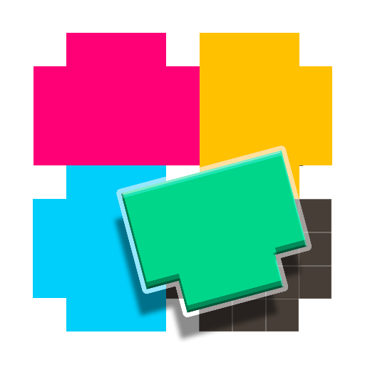 Coblox Icon