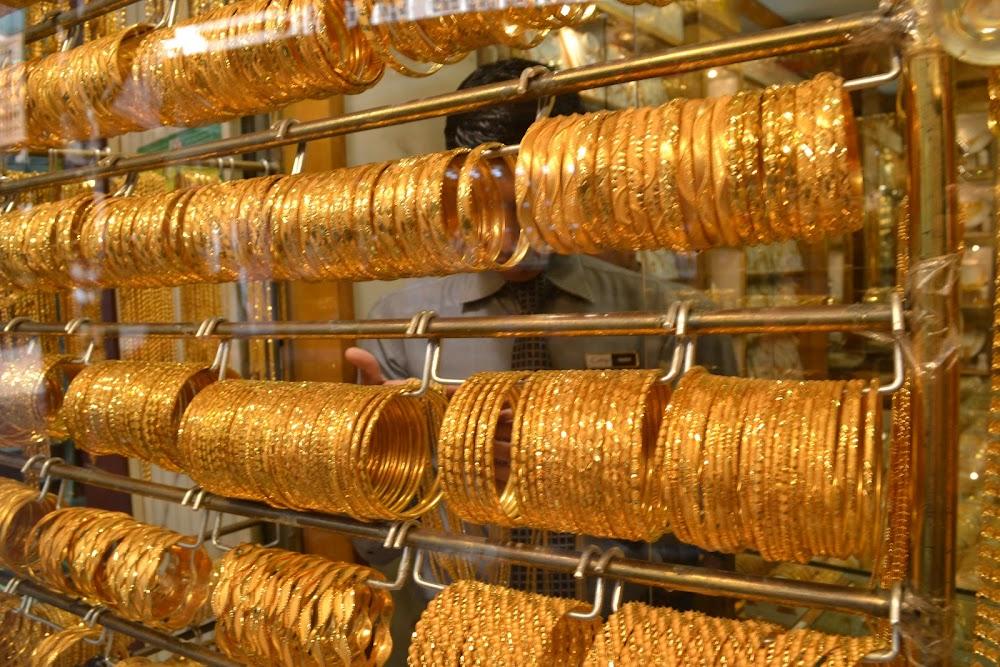bridal-jewellery-sets-delhi-the-mob-shoppe_image