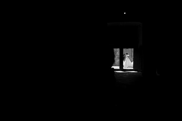 Fotógrafo de bodas Cristina Martorell (martorell). Foto del 05.02.2016