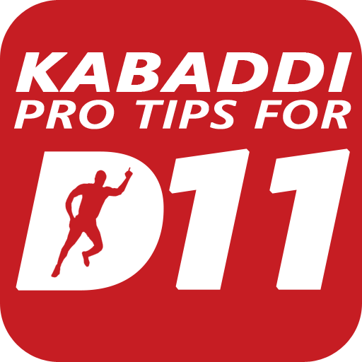Dream11 Prediction For Kabaddi