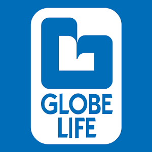 Globe Life Insurance Quotes Amusing Globe Life Insurance  Android Apps On Google Play