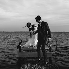 Wedding photographer Damien Dohmen (dohmen). Photo of 23.09.2016
