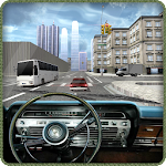 City Tourist Bus Driving 2016 1.2 Apk