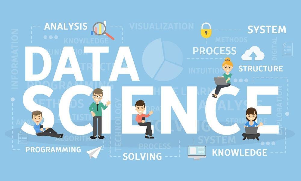C:\Users\Tarique Razi\Downloads\July-19\new pic\hadoop data scientist certification.jpg