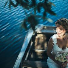 Wedding photographer Lyubov Dempke (DempkeLyubov). Photo of 15.01.2015