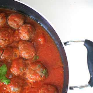 Extra Lean Ground Beef Meatballs Recipes.