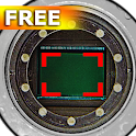 Magic ARRI ViewFinder Free icon