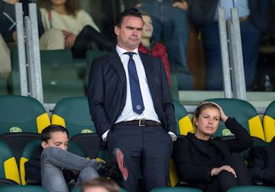 'Na Frenkie de Jong ziet Ajax absoluut clubicoon vertrekken naar Barcelona'
