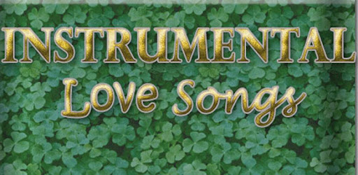 Instrumental Love Songs for PC