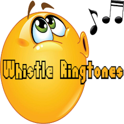 Whistle Ringtones Android